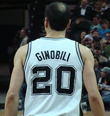 Article Pic Headline Manu Ginobili