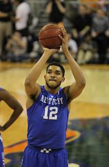 Karl-Anthony_Towns_2015