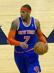 179px-Carmelo_Anthony_March_2013