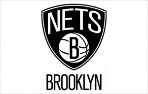 Brooklyn-Nets-Logo-design