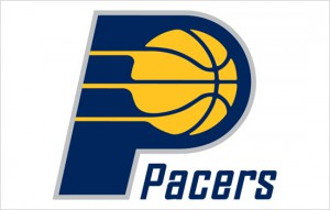 Indiana-Pacers-logo-design