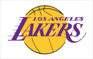 Los-Angeles-Lakers-logo-design