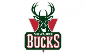 Milwaukee-Bucks-logo-design