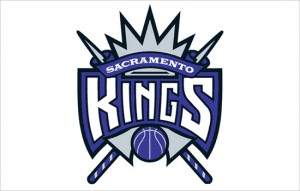 Sacramento-Kings-logo-design