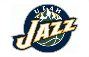 Utah-Jazz-Logo-Design