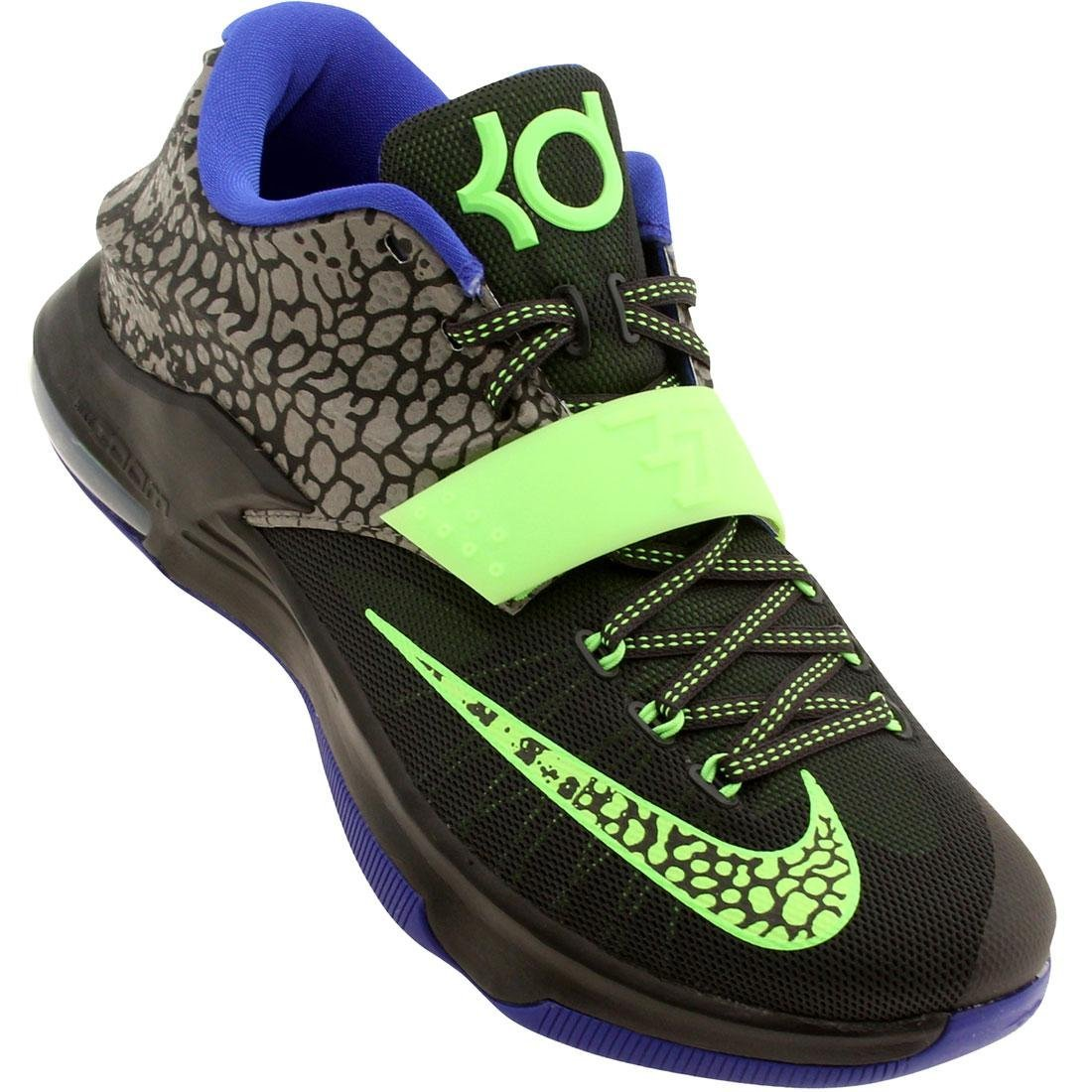 08e69e06b408 ACT NOW AND ORDER YOUR NIKE MEN S KD VII BASKETBALL SHOE TODAY!