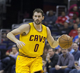 Kevin_Love_(15847116411)