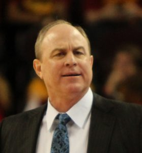 Ben_Howland_(cropped)