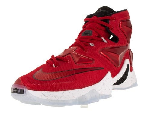 sports shoes a0522 b196a ORDER LeBRON'S XIII BASKETBALL SNEAKER | In the Gym Range