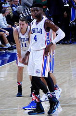 nerlens noel philly