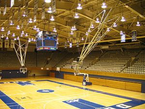 320px-Cameron_Indoor_Stadium_interior