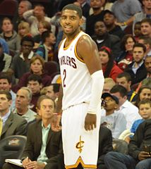 kyrie_irving_10355769613