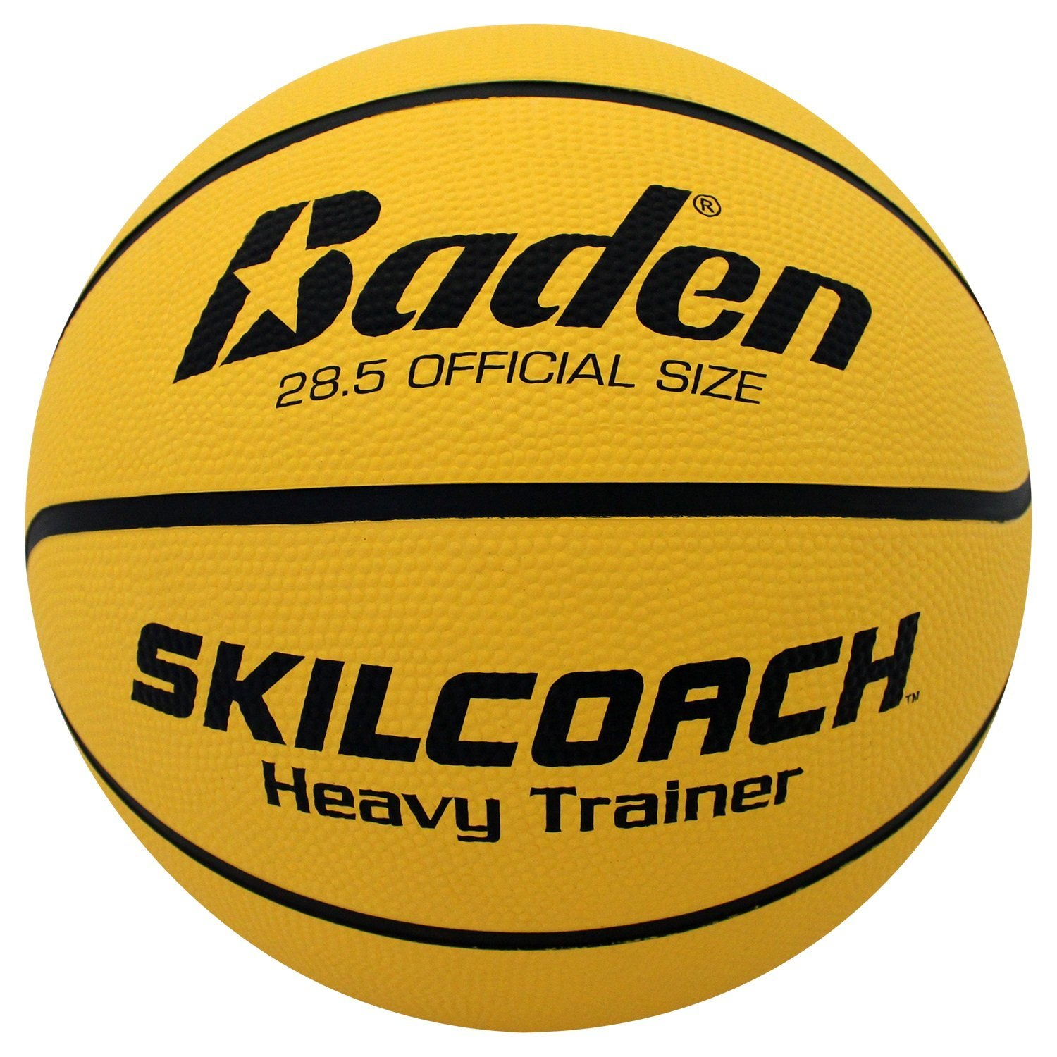 Heavy Trainer Basketball