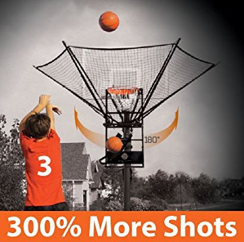 5 GREAT BASKETBALL TRAINING AIDES TO IMPROVE YOUR GAME